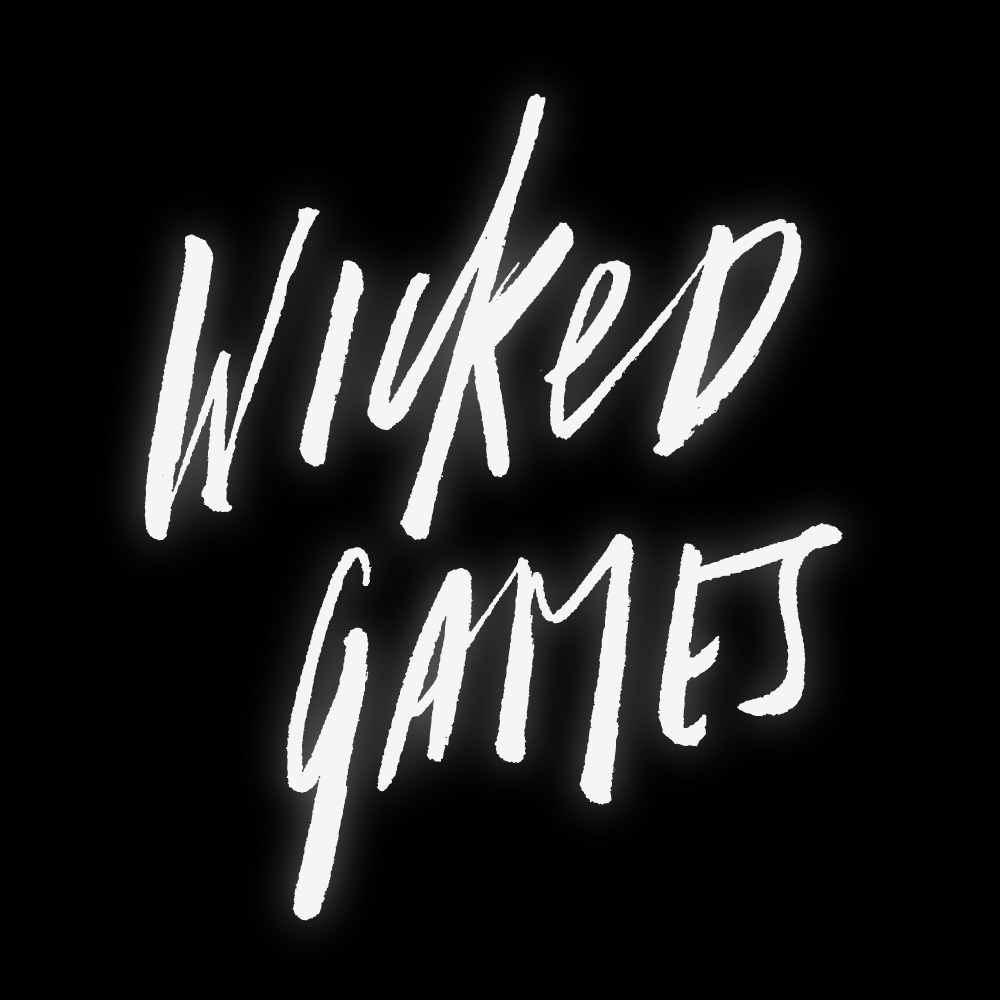 #the weeknd #wicked games
